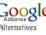 Top 5 Best Google Adsense Alternatives