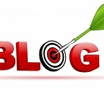 Tips for a Successful Blog
