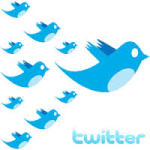 get more free followers on twitter