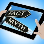 Affiliate Marketing Misconceptions