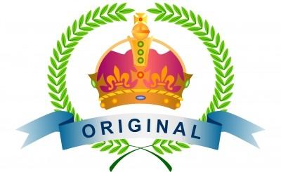 Original Copywriting