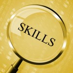 Technical Skills That Will Save Your Blog