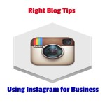 Using Instagram for Business
