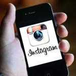 A SnapChat Instagram Comparison