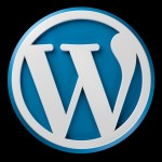 Improve Your WordPress Web Page Ranking
