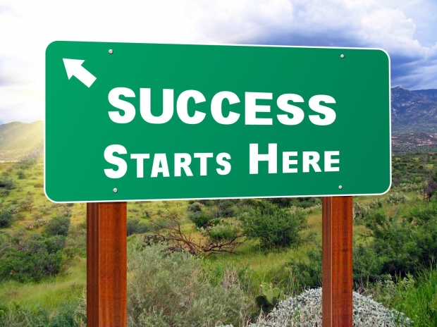 How to Start Online Business Ventures that Thrive