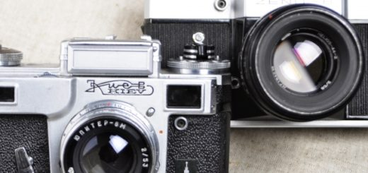 Selling Photographs Online