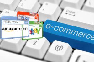 best open source ecommerce platforms