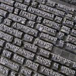 Keyword Synonyms