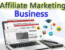 How to Become an Affiliate Marketer in 3 Simple Steps