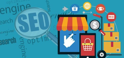improve ecommerce site conversion