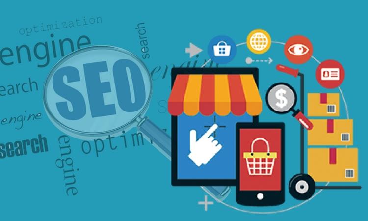 improve ecommerce site conversion
