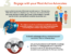 [Infographic] 6 Ways Social Media Can Help Build Customer Loyalty