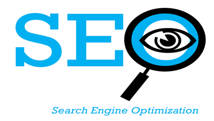 seo value