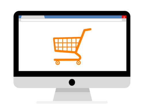 monetize your ecommerce store