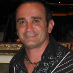 angelo frisina app developer los angeles