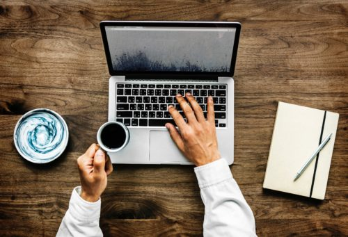 Why More Retirees Should Start a Blog Today & How to Get Started