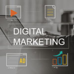 reduce digital marketing expenses