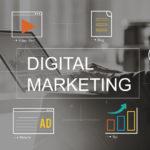 reduce digital marketing expenses
