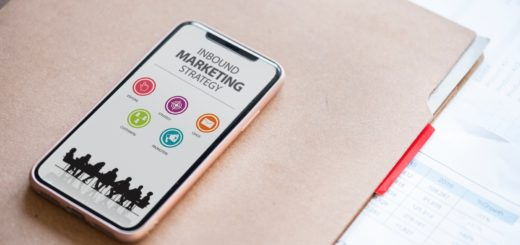 mobile marketing b2b