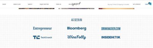 uproot-homepage