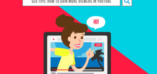 Seo Services in the Philippines: How to Gain More Viewers on Youtube