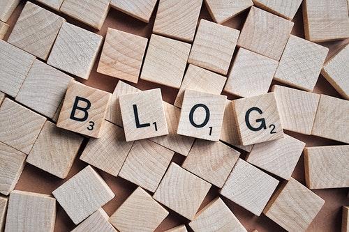 blog lead generator