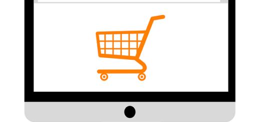 ecommerce online presence