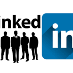 How to Use Your LinkedIn Profile to Improve Your SEO