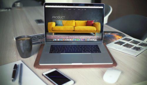 e-commerce business ideas
