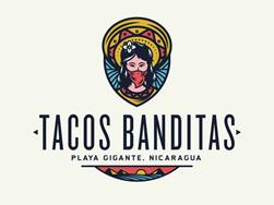 Tacos Banditas
