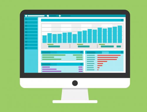 website efficiency