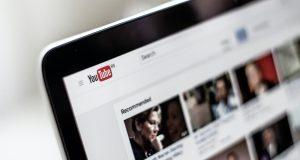 youtube seo ranking