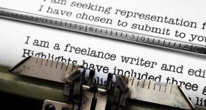 best software for freelance writers