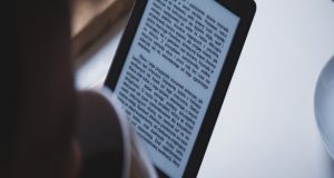 In this blog, we consider the several ways in which businesses can use ebooks marketing to promote their brand, products and services to increase sales and reach...